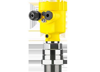 F-MP61-VEGAMIP-Fuellstandmessung-in-Schuettguetern-und-Fluessigkeiten-V01-NEW