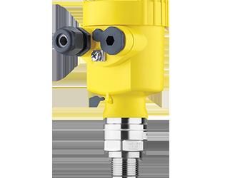 F-PS64-Radarsensor-Fuellstandsmessung-VEGAPULS64-G075--NEW