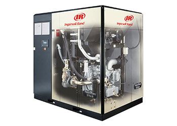 Oil-Free-Air-Compressors-resize