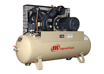Type-30-Piston-Type-Air-Compressors-resize