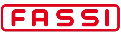 logo-fassi